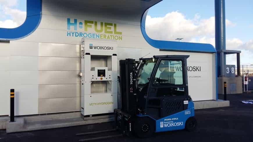 fuel-cell-hydrogen