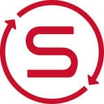 Smart Truck-Logo