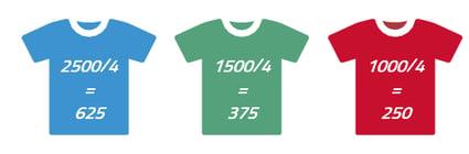 T-Shirts_1